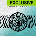 Bugatti Music – Move & Groove