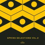 VA- Spring Selections, Vol. 2