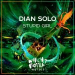 Dian Solo – Stupid Girl