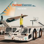 boys be kko – Far East Express