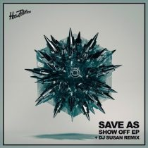 Save As (US) – Show Off