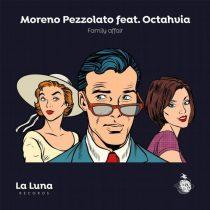 Moreno Pezzolato – Family Affair (feat. Octahvia)