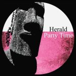Herald – Party Time