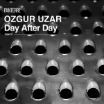 Ozgur Uzar – Day After Day