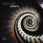 South Zone – Come In