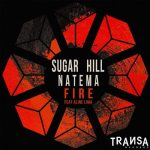 Natema, Sugar Hill – Fire feat Aline Lima