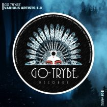 VA – GO TRYBE VARIOUS ARTISTS, 1.0