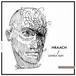 Hraach – Lonely Sun