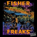 FISHER (OZ) – Freaks
