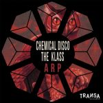 Chemical Disco – ARP