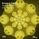 Ernest & Frank – Acid Baths