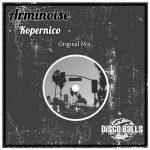 Arminoise – Kopernico