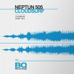 Neptun 505 – Cloudsurf