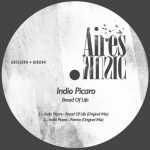Indio Picaro – Bread of Life