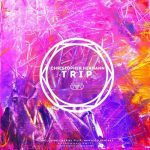Christopher Hermann – Trip