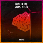 Mind of One – Volta