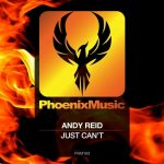 Andy Reid – Just Can't