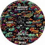 Superchip – Rebendito