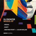 Dj Fronter – Modul