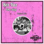 Rez Yaz – One Step