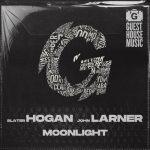John Larner, Slater Hogan – Moonlight
