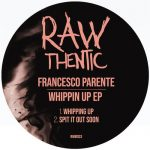 Francesco Parente – Whippin up