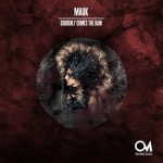 Mauk – Suddenly Comes the Rain