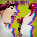 G. Felix, Dead Space – Call Forwarding