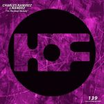 Charles Ramirez & J.Nandez – To the beat Melody