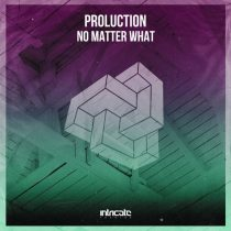 Proluction – No Matter What