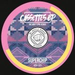 Superchip – Cassettes