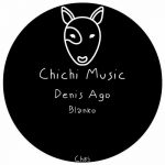 Denis Ago – Blanko