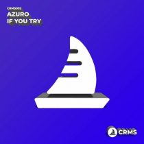 Azuro – If You Try
