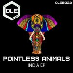 Pointless Animals – India