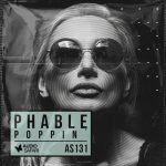 Phable – Poppin'