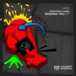 HIGHTECH (ARG) – Missing You