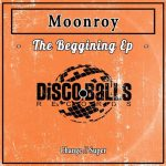 Moonroy – The Beggining