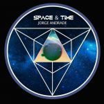 Jorge Andrade – Space & Time