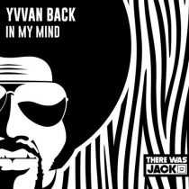 Yvvan Back – In My Mind