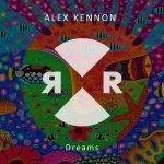 Alex Kennon – Dreams