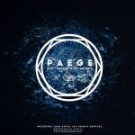Paege – Don't Mess With the Dolphin