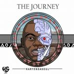 Karyendasoul – The Journey