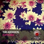 The Addixion – Euphoria