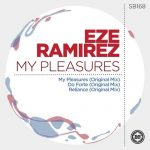 Eze Ramirez – My Pleasures