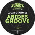 Lucid Grooves – Abides Groove