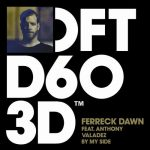 Ferreck Dawn – By My Side – Extended Mix