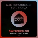 IDA fLO, Glen Horsborough – Switched On