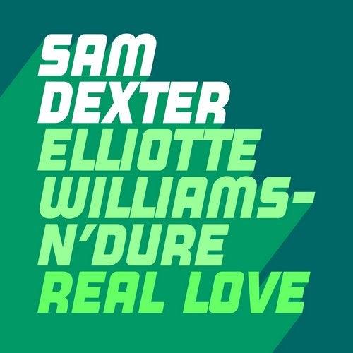 Elliotte Williams-N'Dure, Sam Dexter – Real Love
