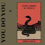 Curt Lopez, VOLEX – Precious