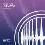 Tim Iron – Hypnotic